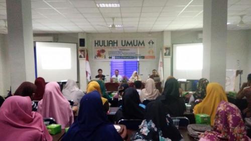 sekolah-tinggi-ekonomi-islam-stei-iqra-annisa-kuliah-umum_20180228_002941